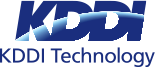 KDDI Technology
